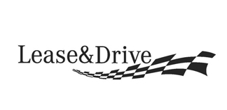 lease&drive